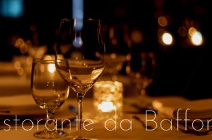 ristorante capodanno 2020 roma