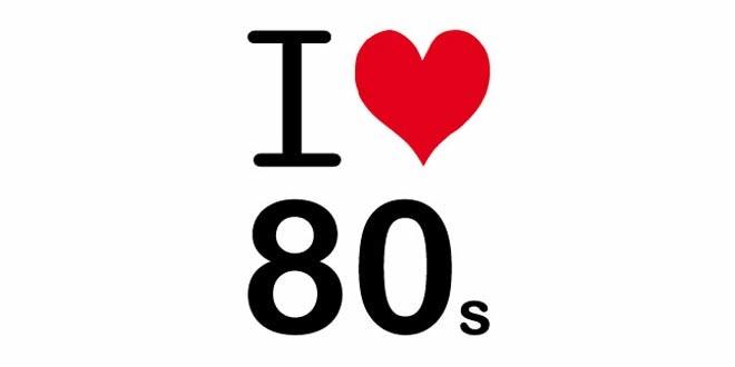 canzoni per capodanno anni 80