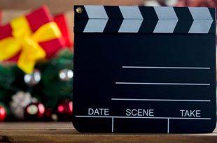 capodanno 12 film da vedere