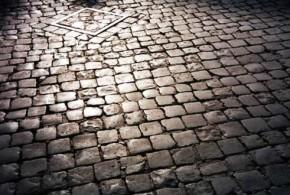 come visitare la città di roma a piedi