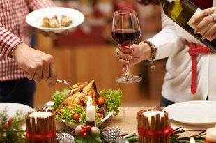 piatti tipici romani di capodanno